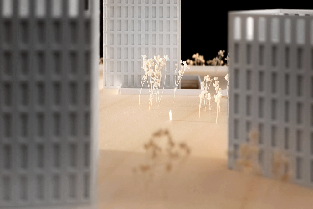 06_Model-Chelas-Housing.jpg