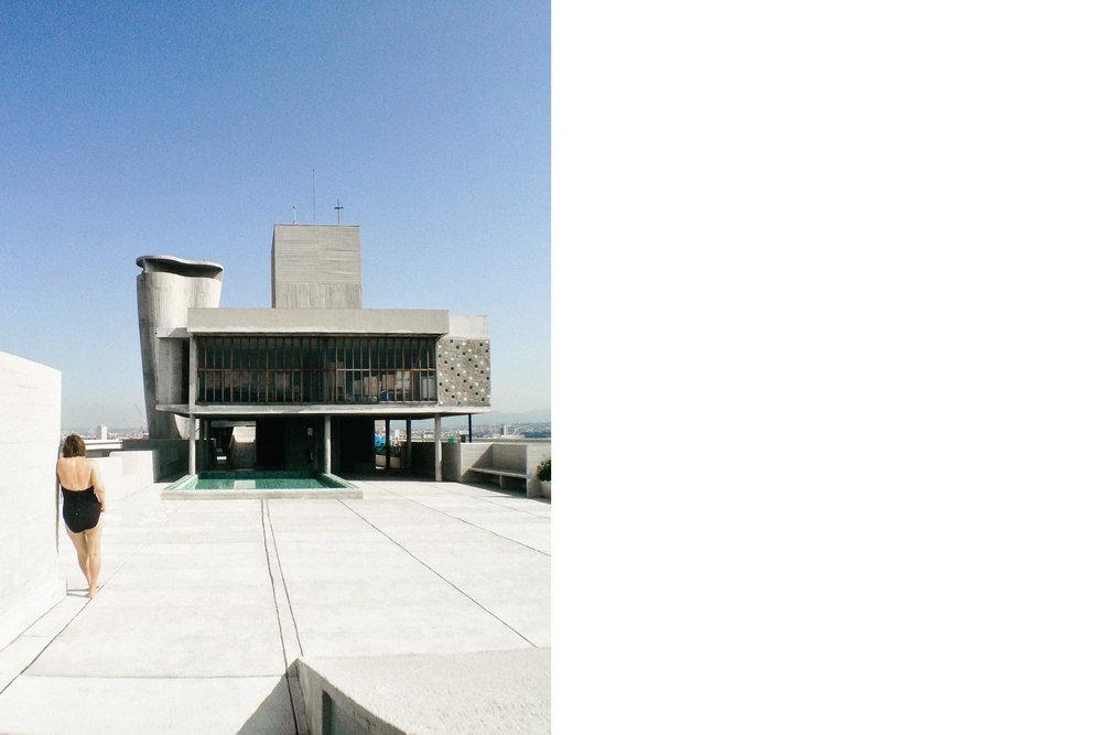 Vasco-Lima-Mayer_Unite-d-Habitation