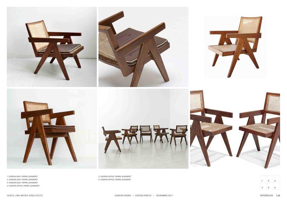 04_Desenho_Cadeira-Pedro.jpg