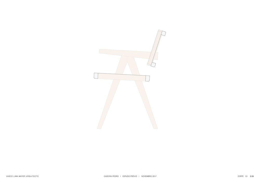06_Desenho_Cadeira-Pedro.jpg