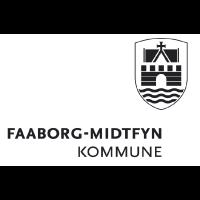 FAABORG MIDTFYN Kommune