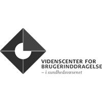 Videnscenter for brugerinddragelse
