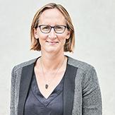 Astrid Læssø, BETA
