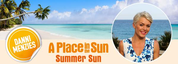 Summer-Sun-Danni-600x217.png