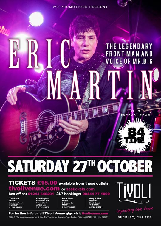 Eric-Martin-Tivoli-Buckley-2018.jpg