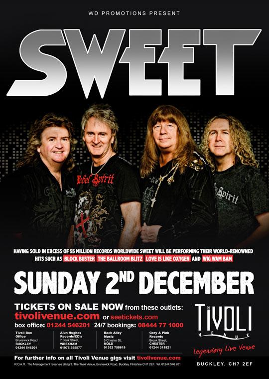 Sweet-2018-tivoli-buckley-2018-poster.jpg