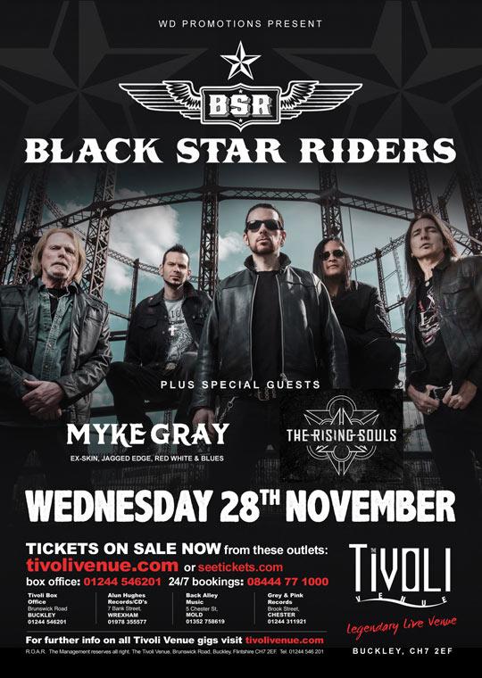 Black-Star-Riders-2018-Tivoli-Buckley-Poster.jpg