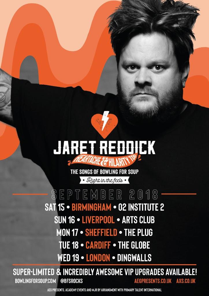 jaret-reddick-liverpool-arts-club-2018-tour.jpg