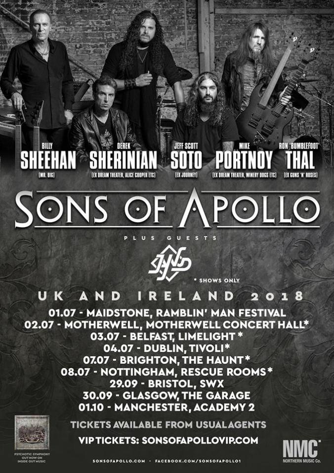 Sons-Of-Apollo-uk-tour-2018.jpg