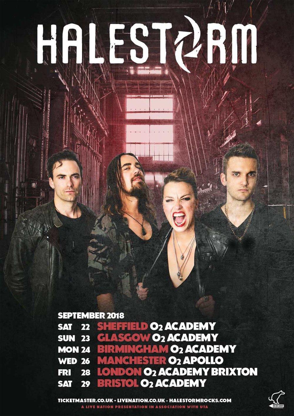 halestorm-2018-uk-tour.jpg