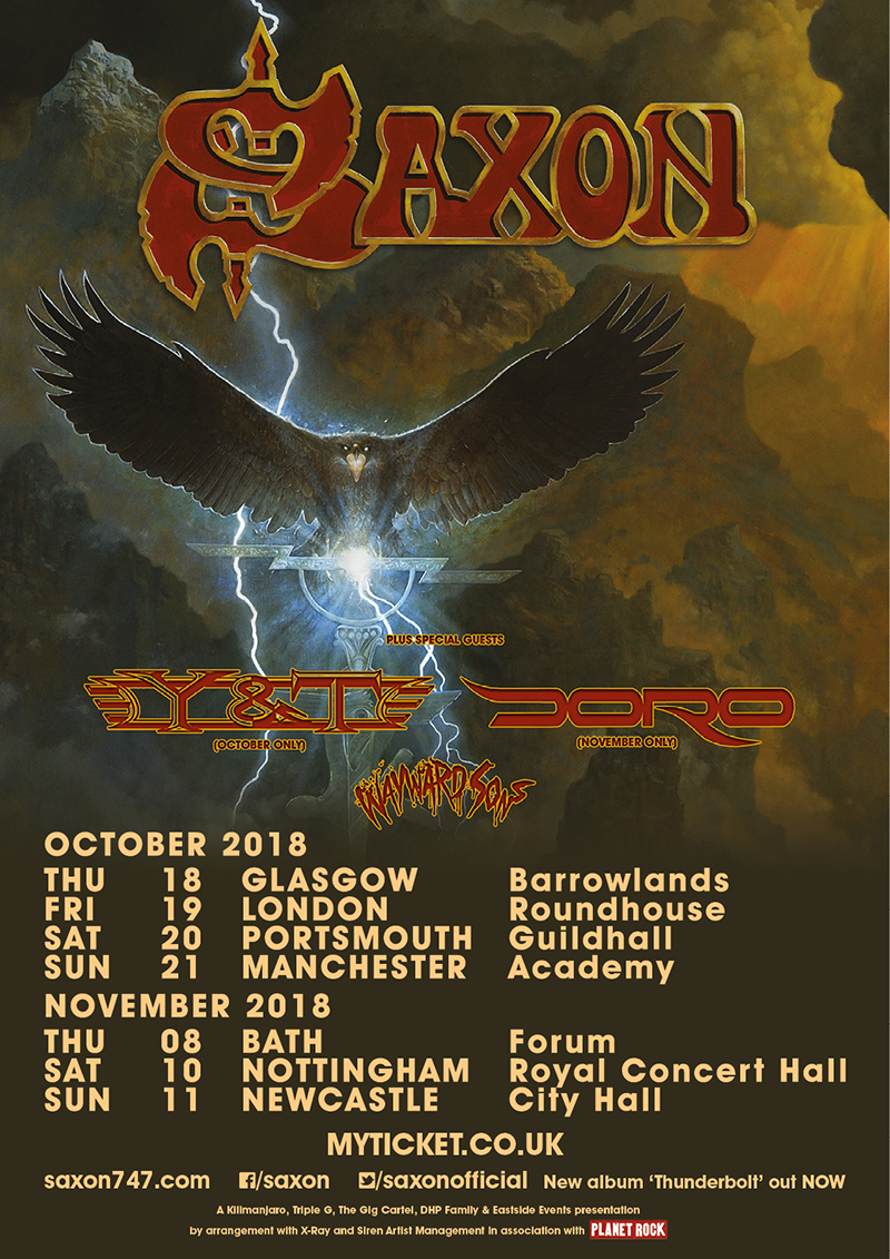 Saxon_Full_Tour_2018_poster.jpg