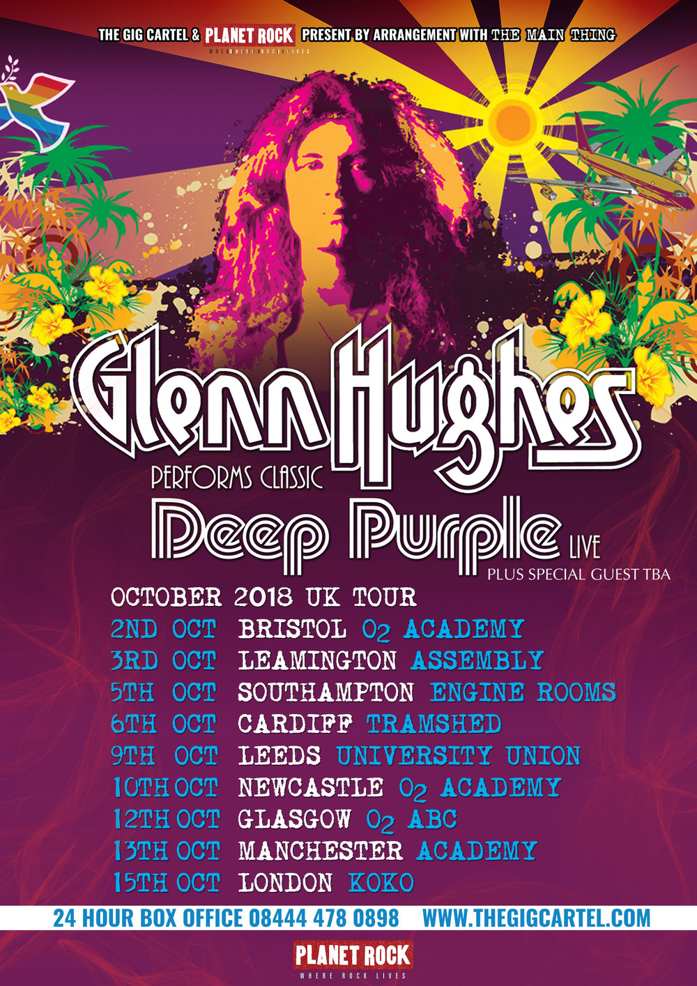Glenn_Hughes-tour-poster-2018_classic_deep_purple.jpg