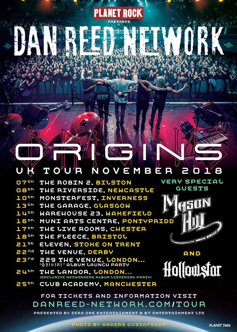 Dan_Reed_Network_2018_UK_tour-poster.jpg