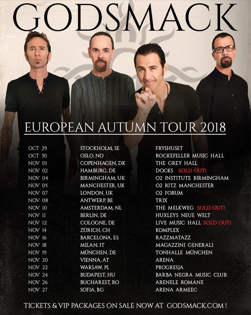Godsmack_European_Tour_2018.jpg