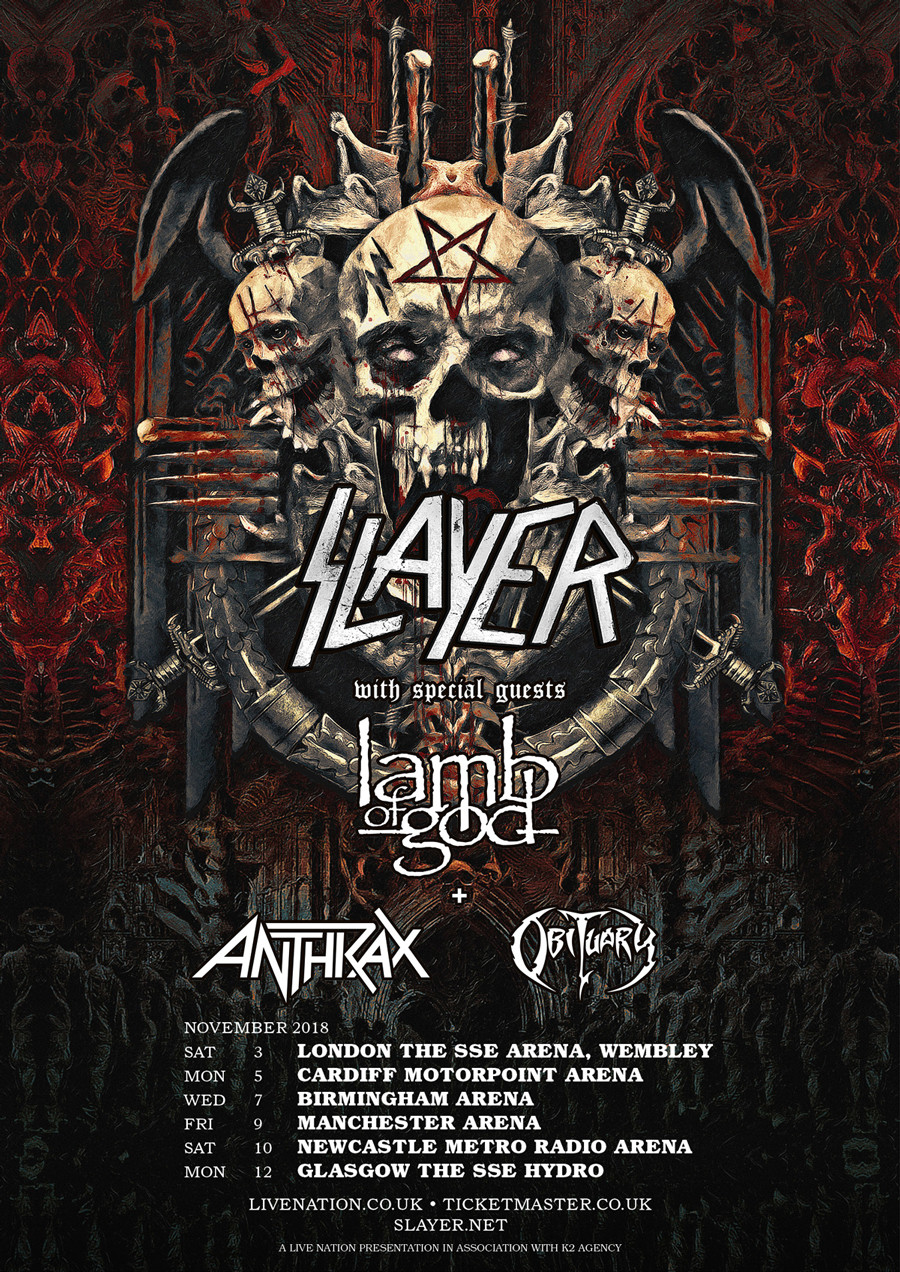 Slayer_UK_Euro_tour_2018_poster.jpg
