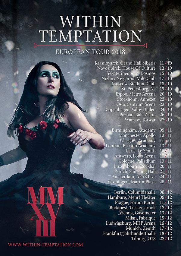 Within_Temptation_Tour_Poster_2018.jpg