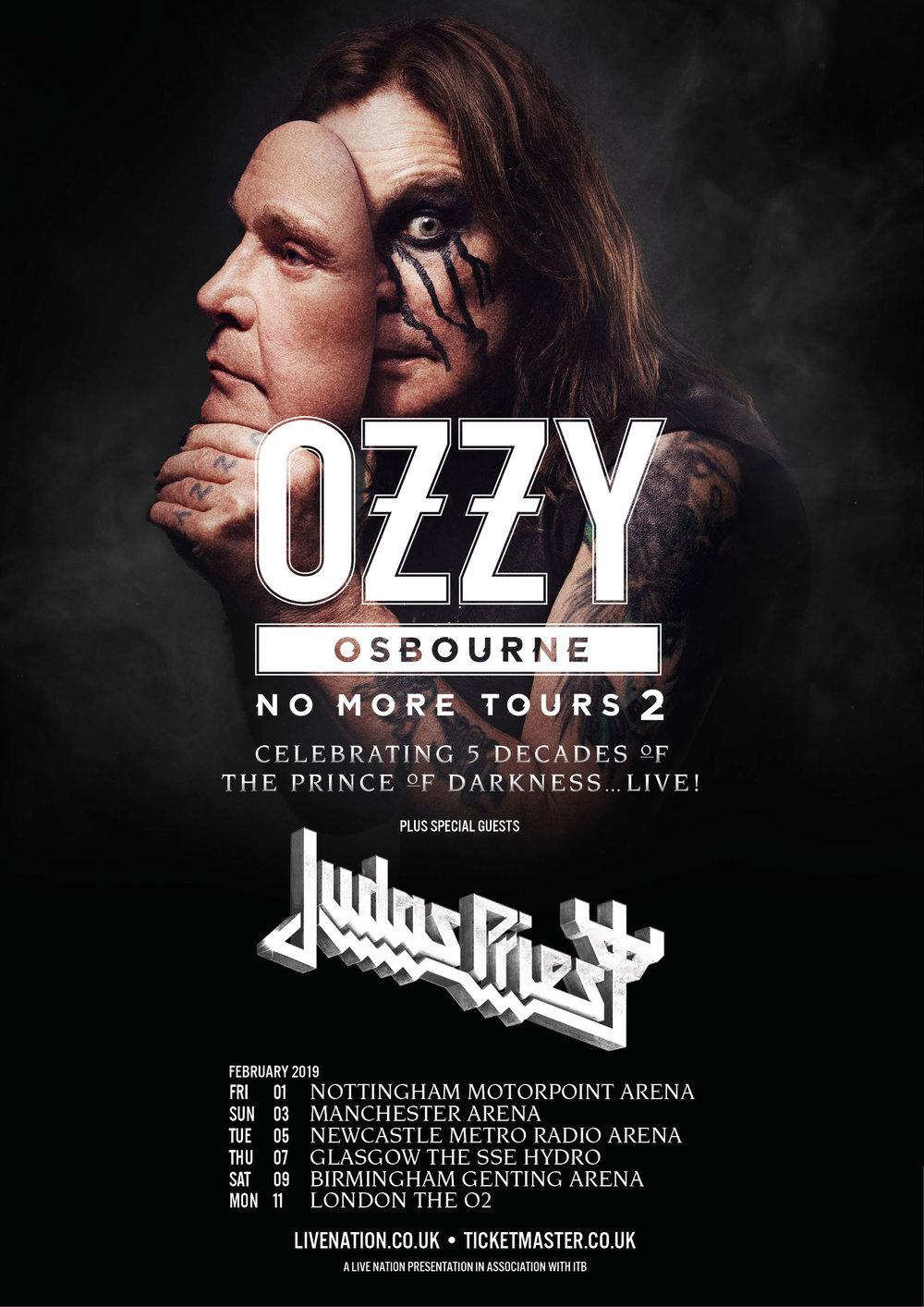 Ozzy-tour-uk-2019-poster.jpg