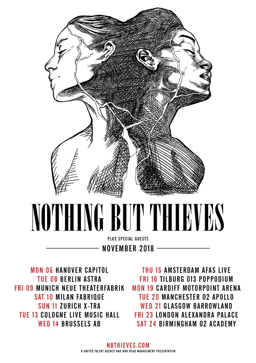 Nothing_But_Thieves_UK_Tour_Poster_2018.jpg