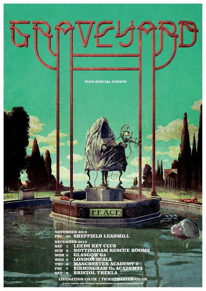 graveyard-poster- tour-dates-2018.jpg