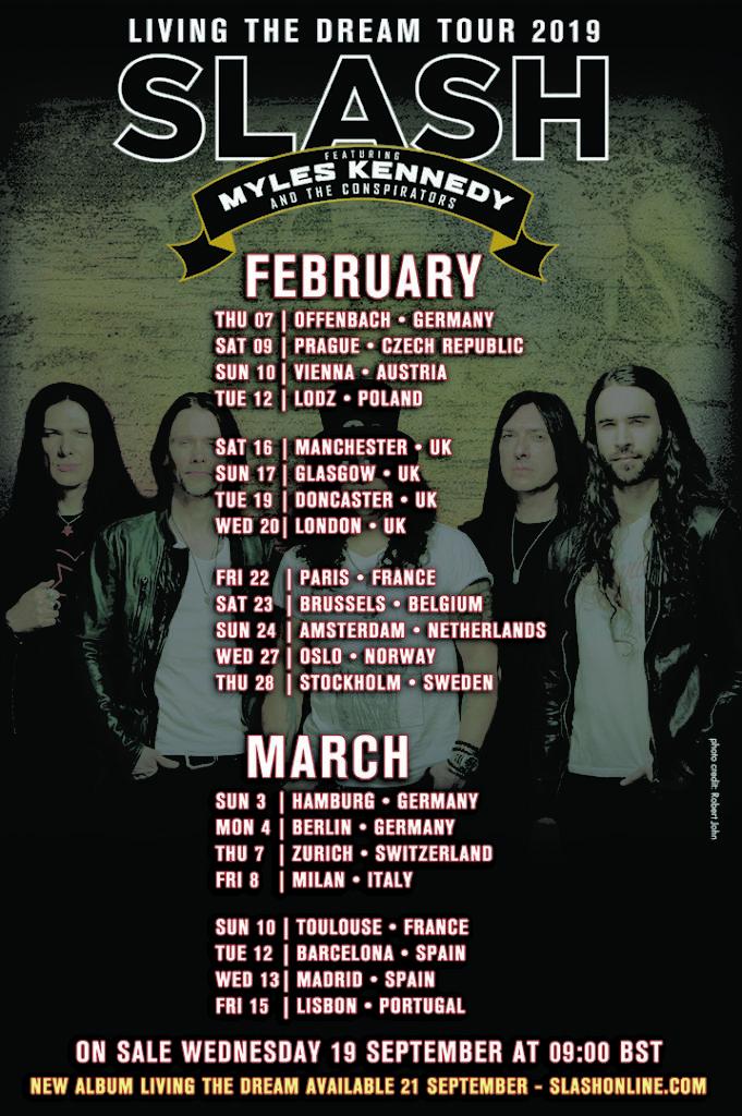 slash-tour-dates-2019-uk-european.jpg