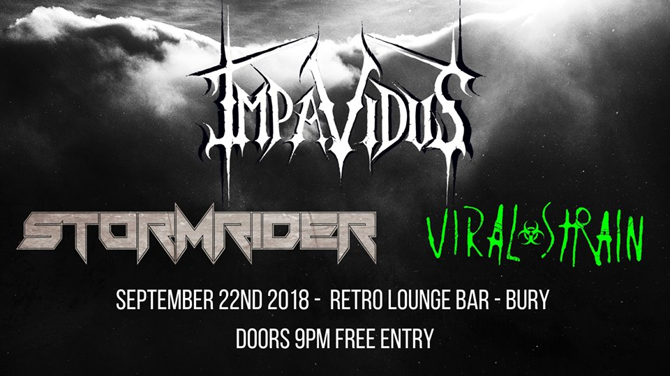 impavidus-bury-september-22nd-2018-poster.jpg