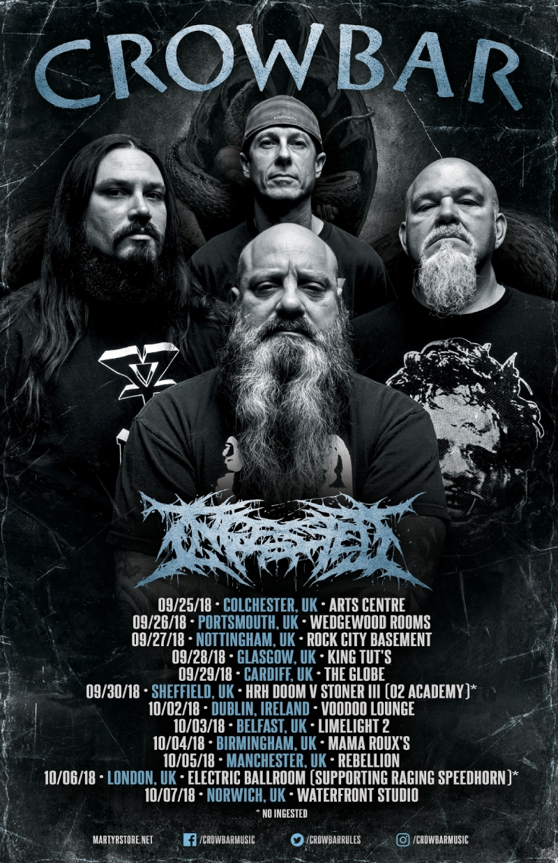 Crowbar-tour-dates-uk-2018.jpg