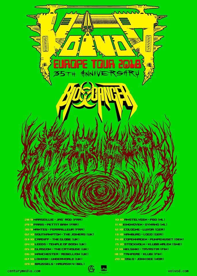 voivod-uk-tour-dates-2018.jpg