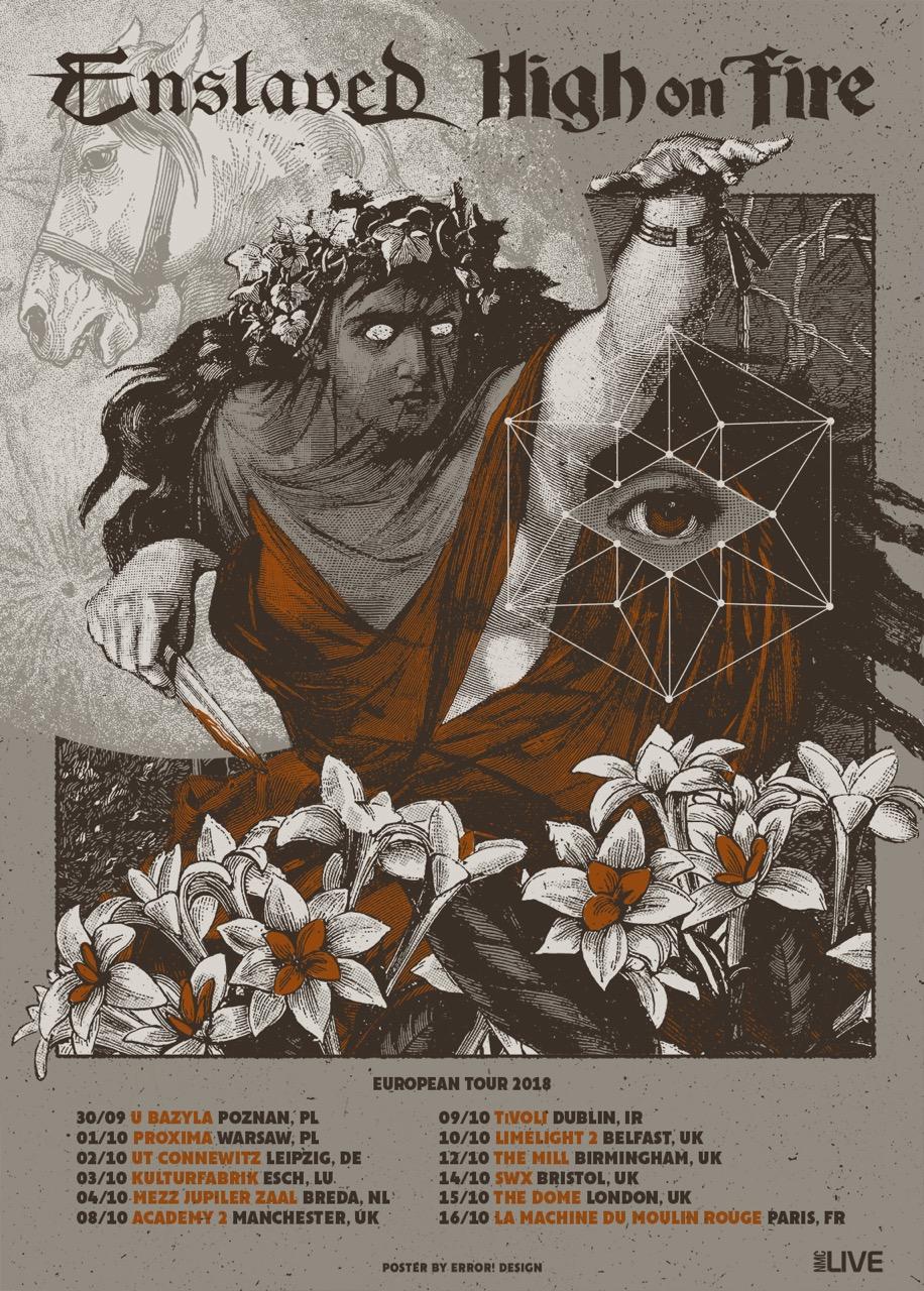 EnslavedHOF-poster.jpg