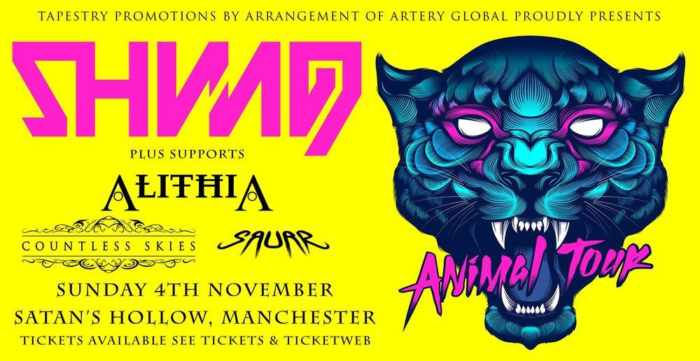 Shining_Manchester-2018_Animal-Tour-poster_Layered_V3-287x400.jpg
