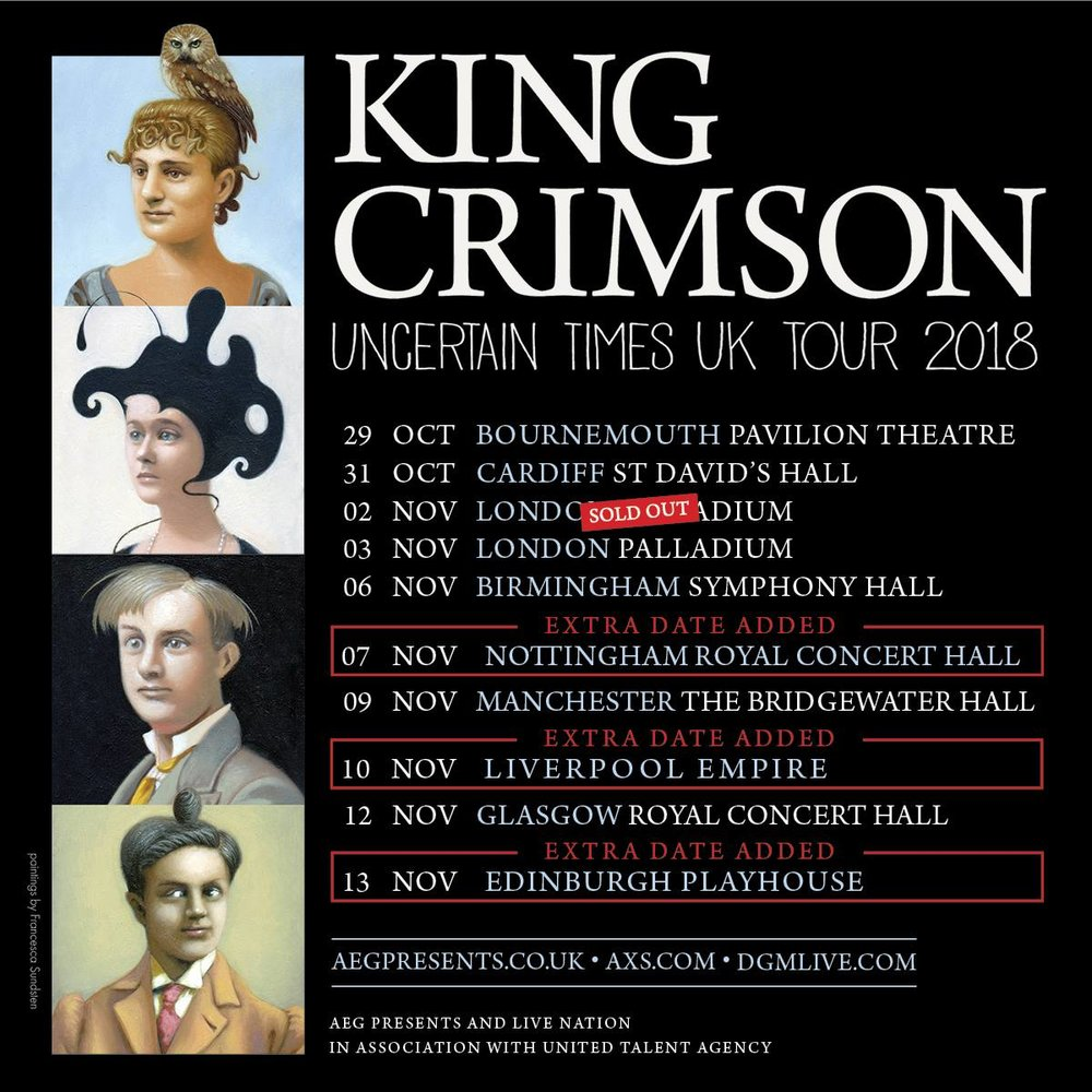 King_Crimson_UK_Tour_Poster_2018.jpg