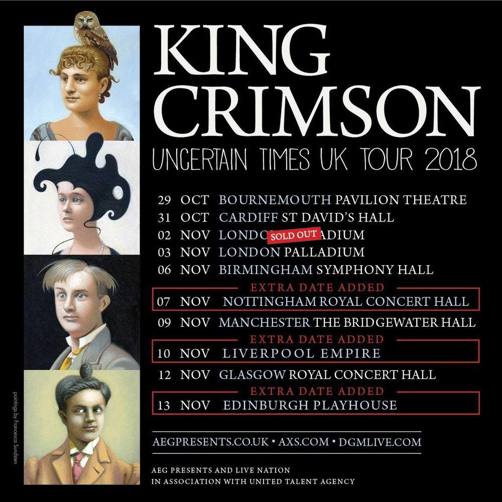 King_Crimson_UK_Tour_Poster_2018.jpg