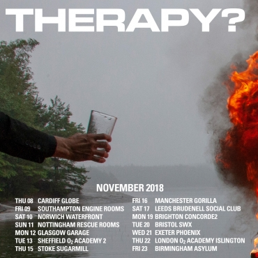 Therapy?-tour-uk-2018.jpg