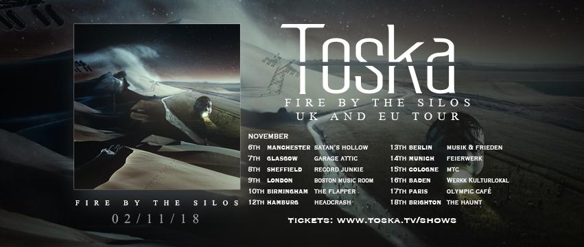 toska-uk-europe-tour-2018.png