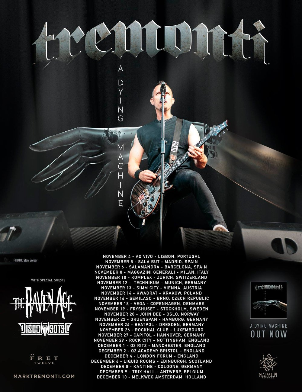tremonti-tour-poster-2018.jpg