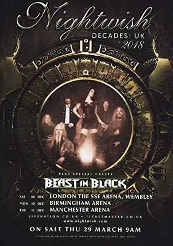 nightwish_poster_uk_tour_2018.jpg