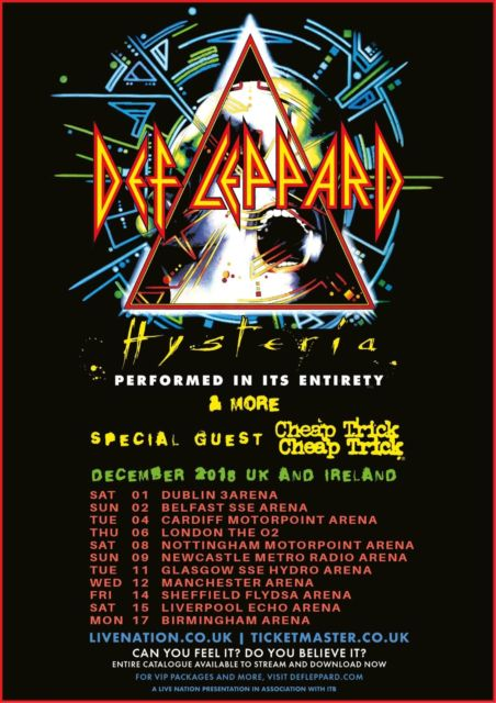 def_leppard_uk_tour_2018.jpg