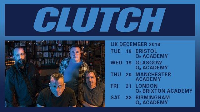 clutch-uk-tour-poster-2018.jpg