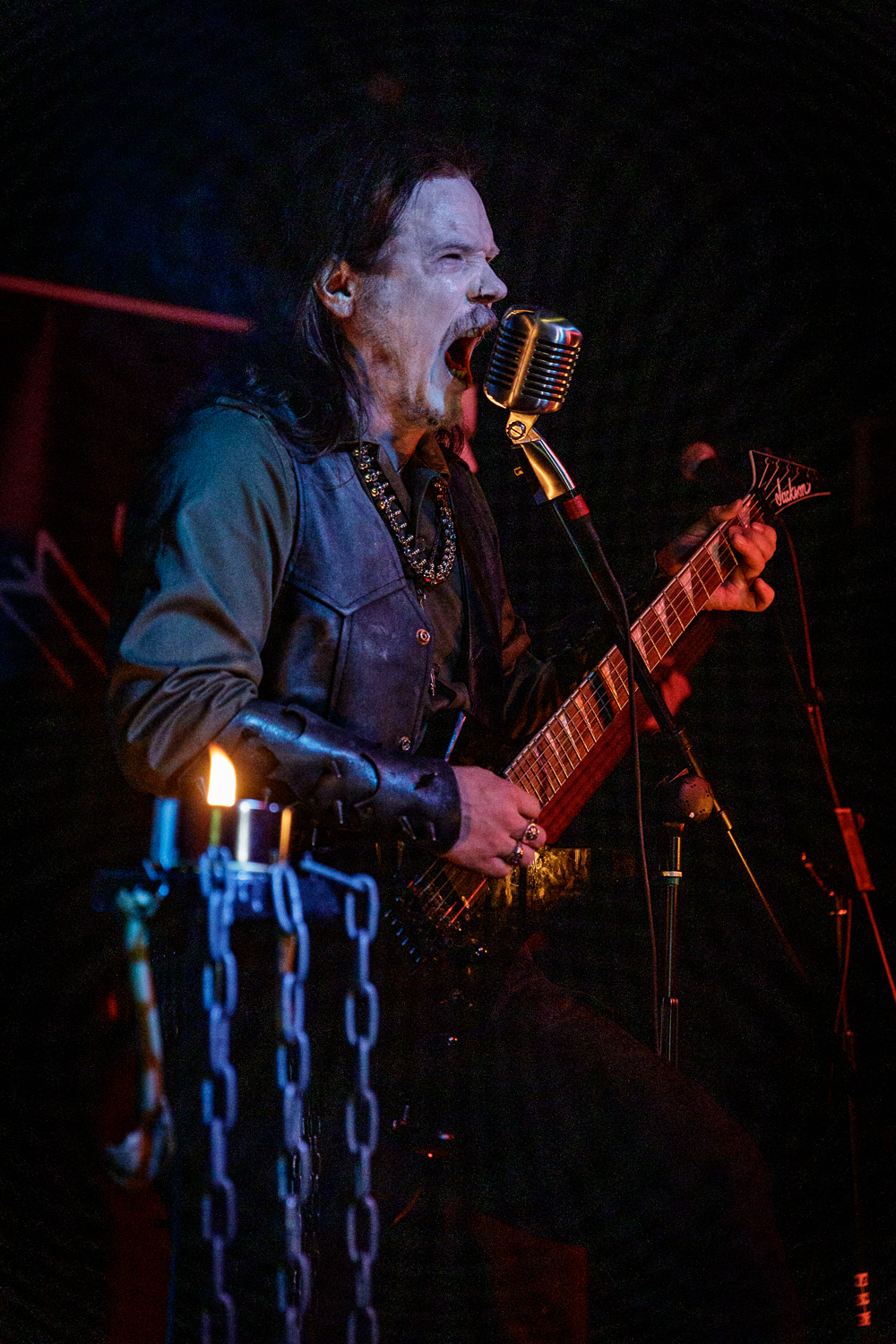 Grá_Star_and_Garter_Manchester_December_16th_2018_©Johann_Wierzbicki| ROCKFLESH-7.jpg