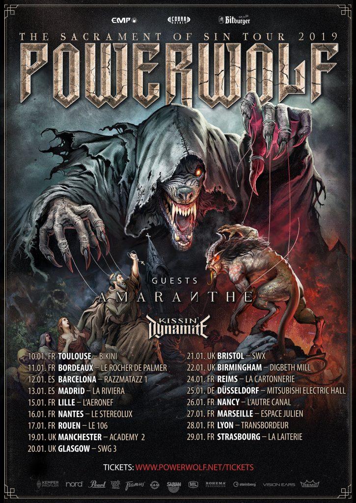 plakat-tour-2019-ansicht-2-725x1024.jpg