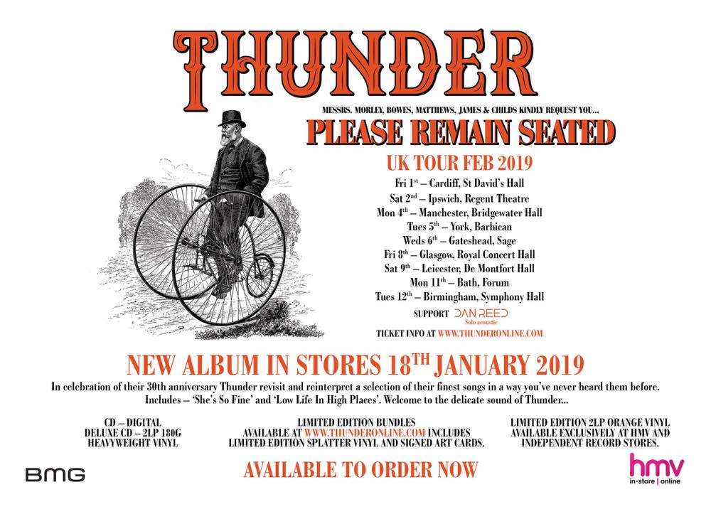 Thunder UK tour 2019 dates poster.png