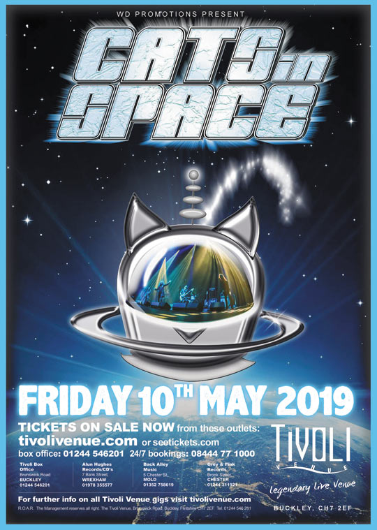 Cats-in-Space-tivoli.jpg
