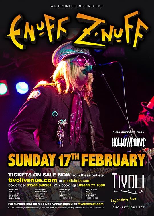 Enuff-Z-Nuff-The_Tivoli_2019