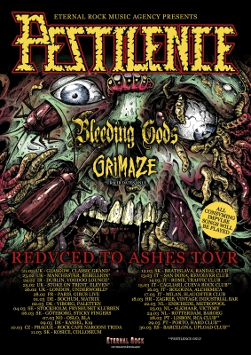 Pestilence Tour Dates -bleedings-gods-to-tour-europe-with-pestilence-in-early-2019-1244744.jpg