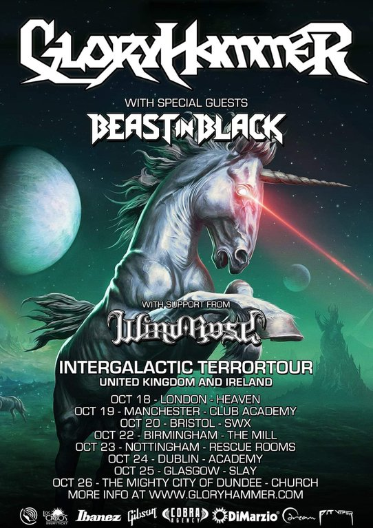 GloryHammer UK Tour Dates 2019.jpg