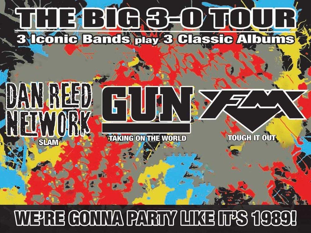 DRN - Gun - FM.jpg