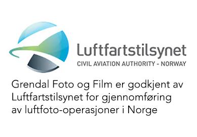 Godkjent av Luftfartstilsynet copy.png