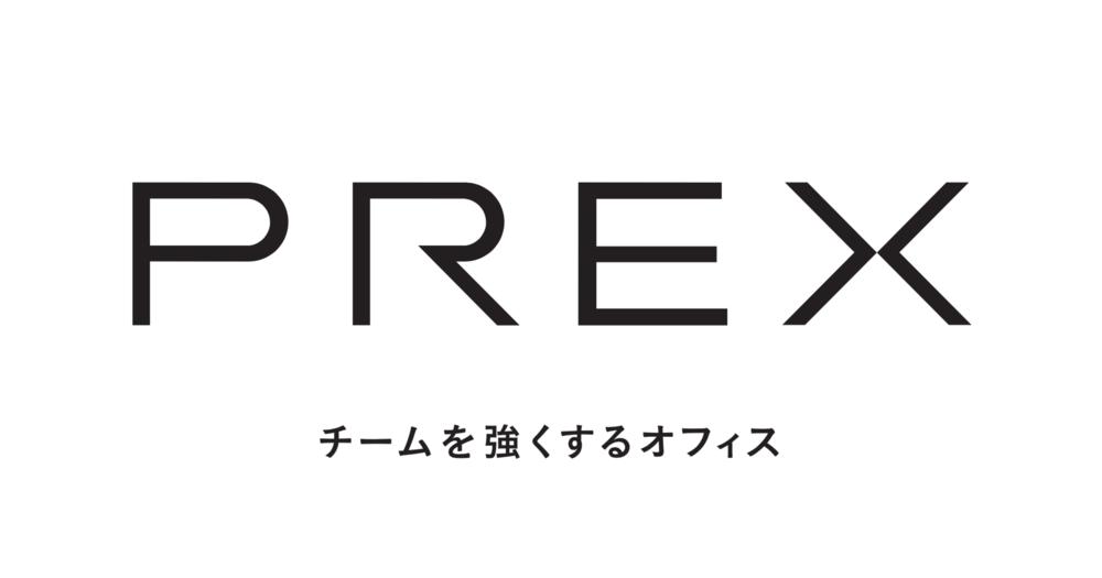 prex.png