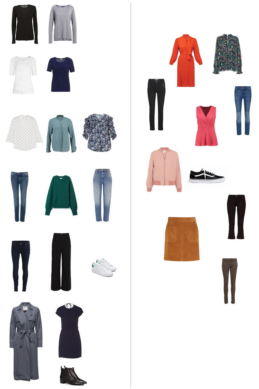 Kläder.jpg