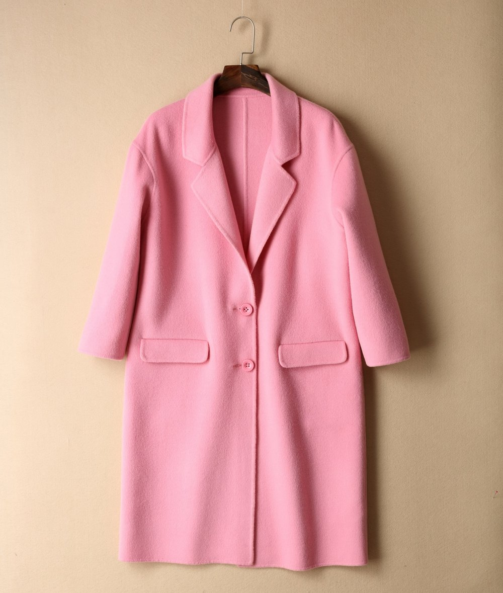 pattern-coat-fashion-clothing-pink-jacket-850632-pxhere.com.jpg