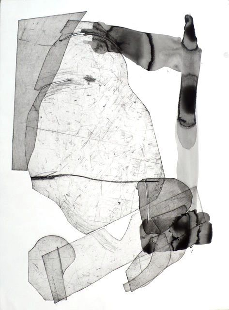 9f4acca035bc33a5aba2512b375db758--abstract-printmaking-abstract-art.jpg